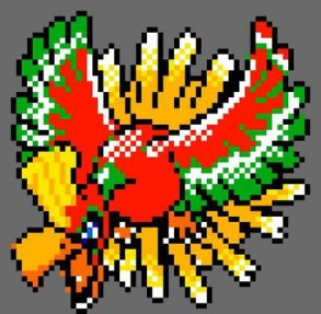 ho_oh_pixel_art_by_thepixelater-d9972u8