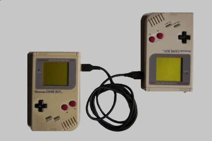 Duo_gameboy