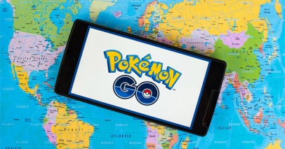 news-pokemon-go2