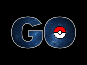 pokemon-1565161_960_720