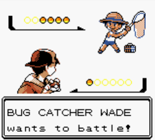 pokemon-gold-silver-bug-catcher-battle-01