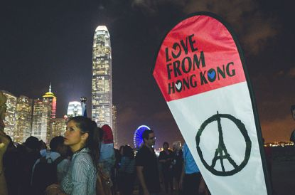 pray_for_paris_hong_kong_16_november_2015_003