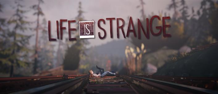max-caulfield-life-is-strange.jpg