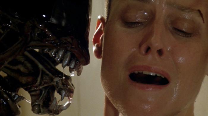 sw_ripley_alien-3