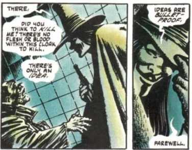 v for vendetta_comic_12